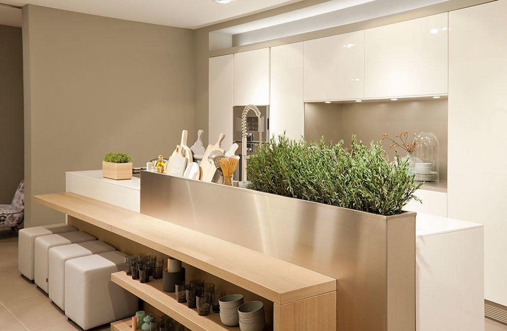 Barletti Exclusieve Keukens : Barletti keukens div showrooms peter van son